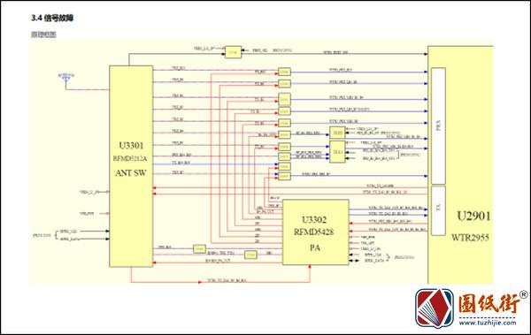 红米S2维修指导 V01-手机维修资料