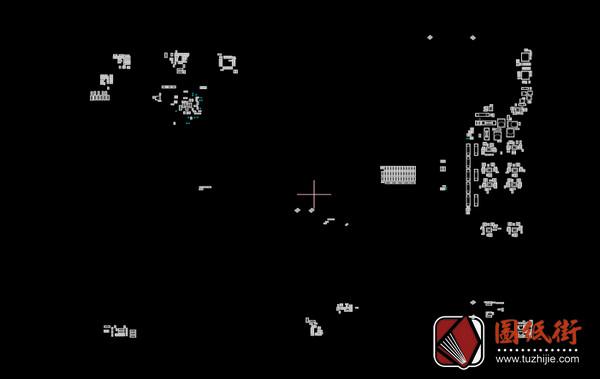 ASRock X79 Extreme9 Rev 1.04华擎主板点位图