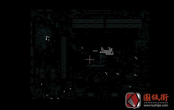 Asus PRIME B250M-K Rev:1.01华硕主板点位图