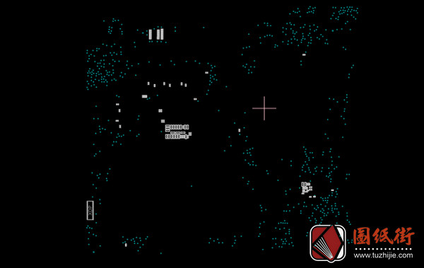 华硕 ASUS P8B75-M 1.01 1.02 1.03系列点位图