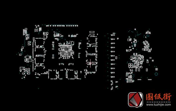 Asus GTX780Ti Platinum C2083X 1.00x 1.01x华硕显卡点位图