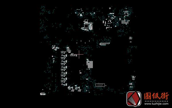 Asus ROG MAXIMUS VII GENE 1.01A华硕主板点位图FZ
