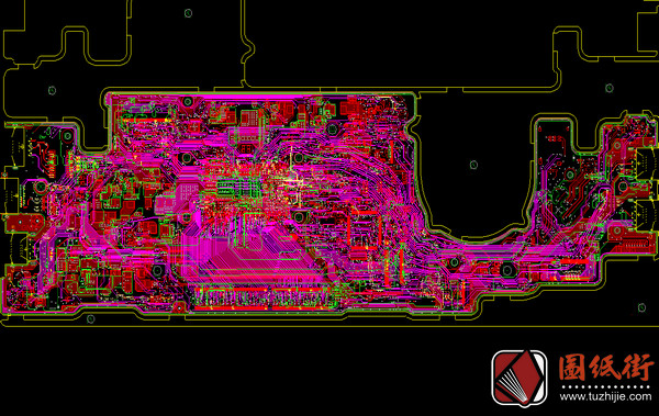 Dell 13 3380 Keystone 13.3 16824-1戴尔笔记本点位图