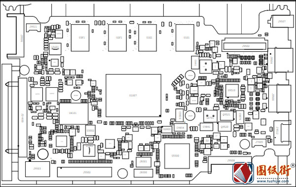 Lenovo 120S-11&120S-14IAP 3Nod 120S-11&14IAP RevV01 联想笔记本点位图PDF