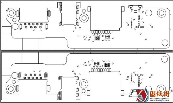 Lenovo 120S-11&14IAP 3Nod 120S-11&14IAP RevV01 联想笔记本点位图PDF