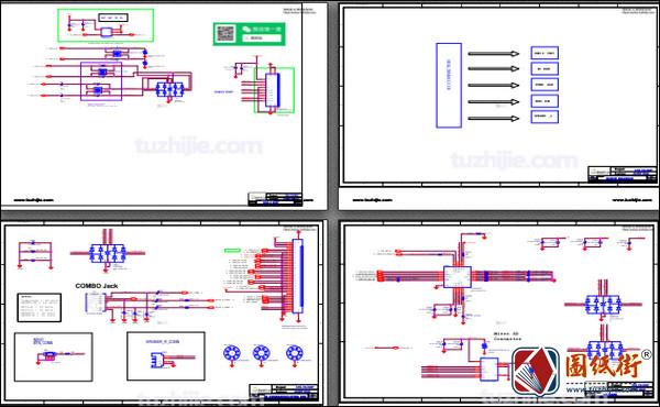 120s-11&14iap_apl_io board_mp_v小板电路图.pdf