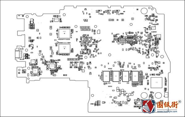Lenovo 330s-15IKB 3nod 330S-KBL Rev V01联想笔记本点位图PDF