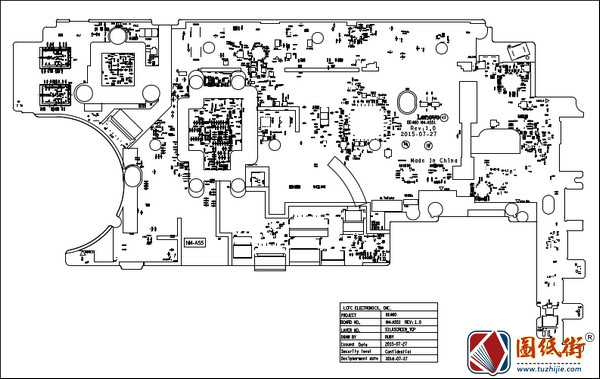 NM-A551点位图.PDF
