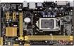 Asus B85M-F V1.0亮机BIOS备份