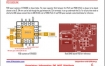 ETA6003Q3Q 数据表 技术资料及引脚图