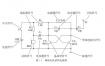 什么是电路图,电路图有哪些种类和作用?