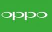 OPPO机型及版号对照表