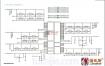 华为Mate30 4G手机电路原理图纸