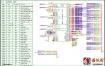 华为P20Pro HL1CLTM手机电路原理图纸