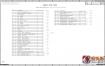iPad4 X140 MLB 820-3249 051-9385苹果平板电路原理图纸