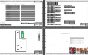 iPhone XS Max 820-01063手机电路原理图纸
