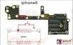 苹果iPhone6-11proMAX X XR XS XSMAX单板开机图