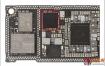 iPhone11 大音频IC对地阻值图