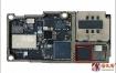 iPhone 11 PRO射频IC对地阻值