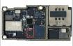 手机维修资料下载-iPhone11Pro NFC对地阻值