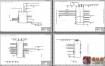 iPhone7plus 820-00229 D11 MLB-PVT电路原理图纸