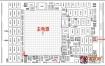 iPhone7代7Plus I2C总线电路故障分析