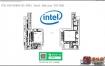 iPhoneX Intel版X891/X893 820-00863-09_820-00869-06位号图