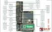 iPhoneX插座阻值表
