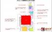 iPhone XS主板元件分布图