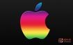 iPhone 苹果手机指令