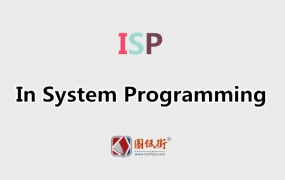 OPPO系列机型ISP定义图飞线图