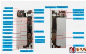 Meizu Pro 7 Plus (M1793)魅族手机维修资料-维修手册V1.0