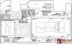 OPPO A57 2BC051-SA主板元件位号图