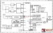 OPPO A83 2BD011 -0主板小板电路原理图