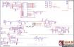 小米CC9/Mi 9 Lite (pyxis)手机电路原理图纸