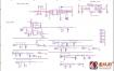 红米K30 5G手机图纸-电路原理图