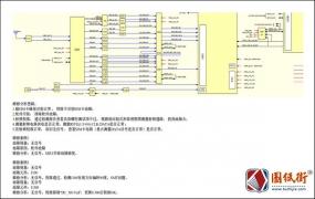 小米Max3维修指导V01
