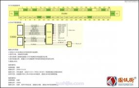 小米MIX2S维修指导V01