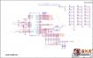 小米手机维修图纸-Xiaomi Mi8X电路原理图