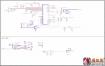 Pocophone F1 手机图纸Schematic