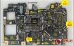 红米6Pro手机维修资料下载–维修指导 V01