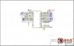红米Redmi 7 onclite手机电路原理图纸
