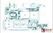 红米Redmi S2 Y2手机电路原理图纸+位号图