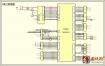 小米红米S2逻辑框图