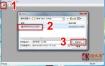 Asrock华擎BIOS文件提取器