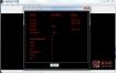 BoardView 5.0(GR) 点位图查看软件