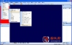 Tebo-ICT view 4.0 TVW点位图查看软件