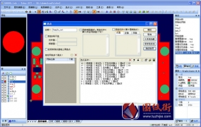 Tebo-ICT点位图软件使用说明