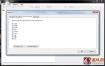 BoardViewerV1.2.0.0点位图查看软件