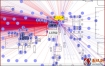 OpenBoardView 8.0点位图查看软件